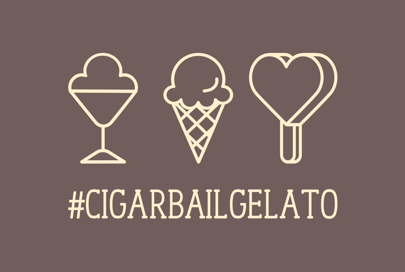 chiardicrema-cigarbailgelato