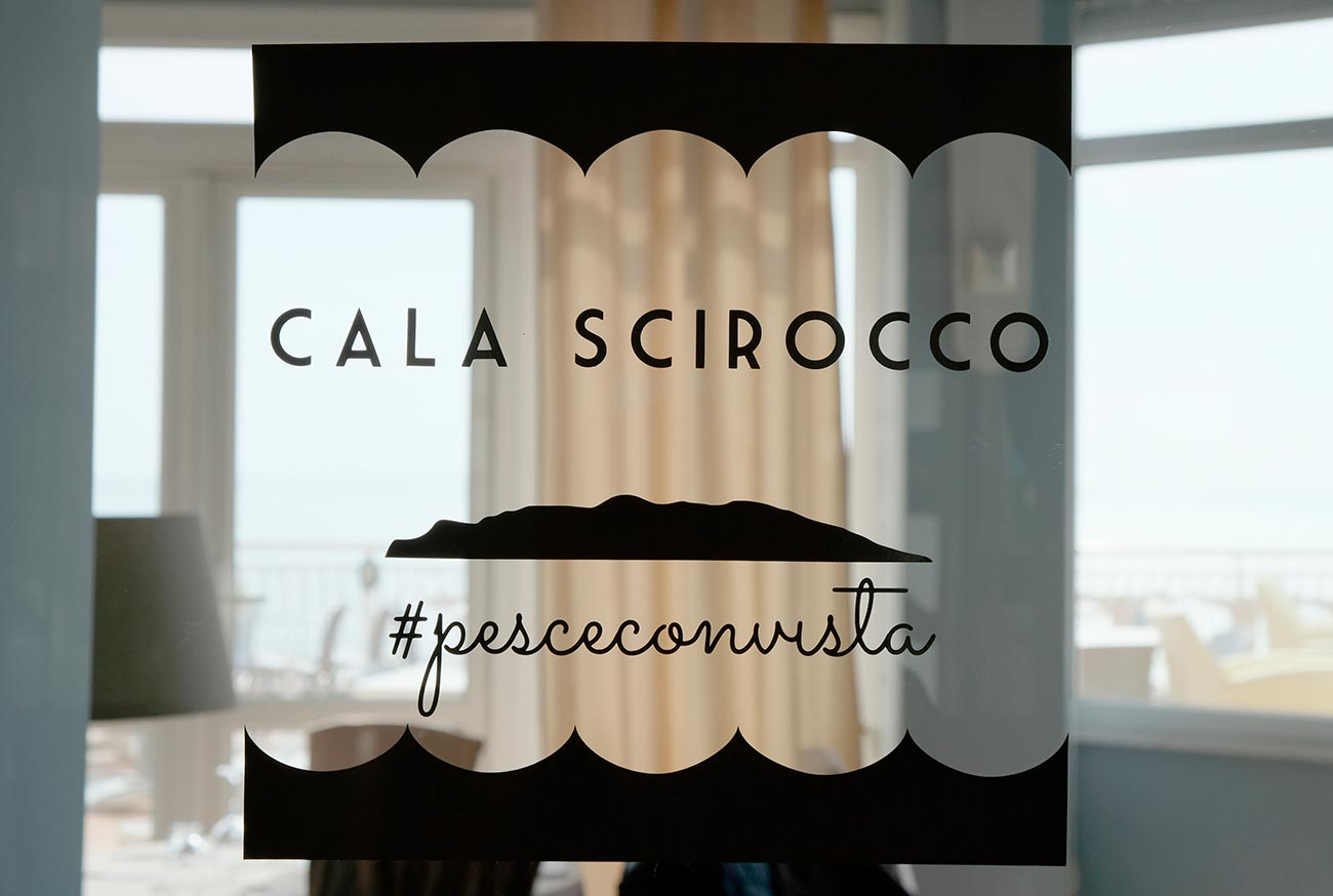 calascirocco-foto-interni-2