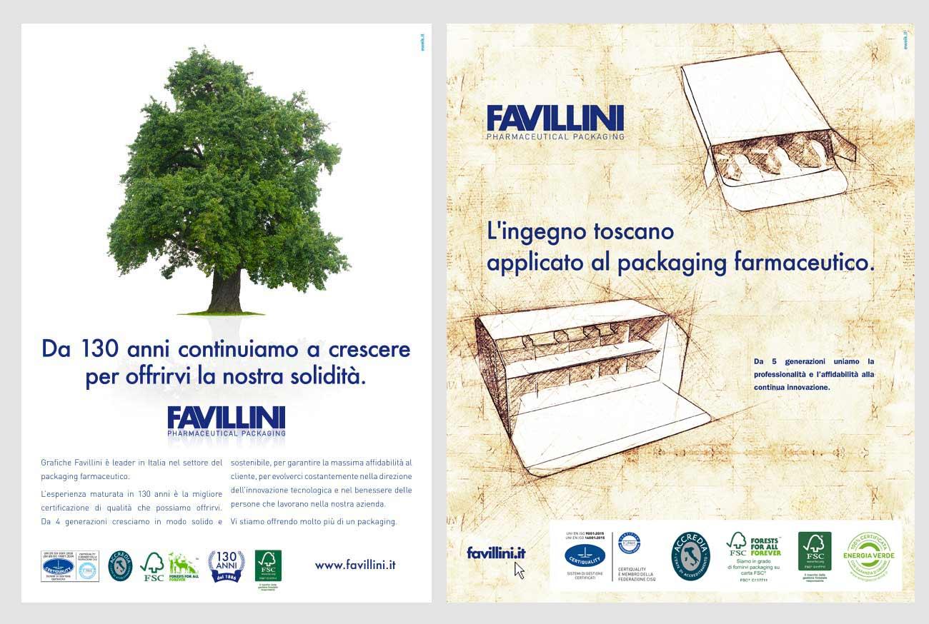 favillini-ADV-2