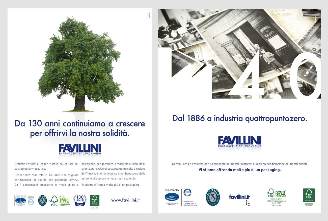 favillini-ADV
