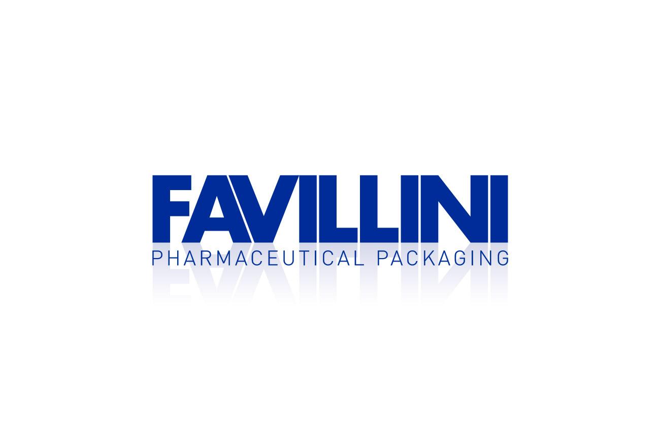 favillini-logo