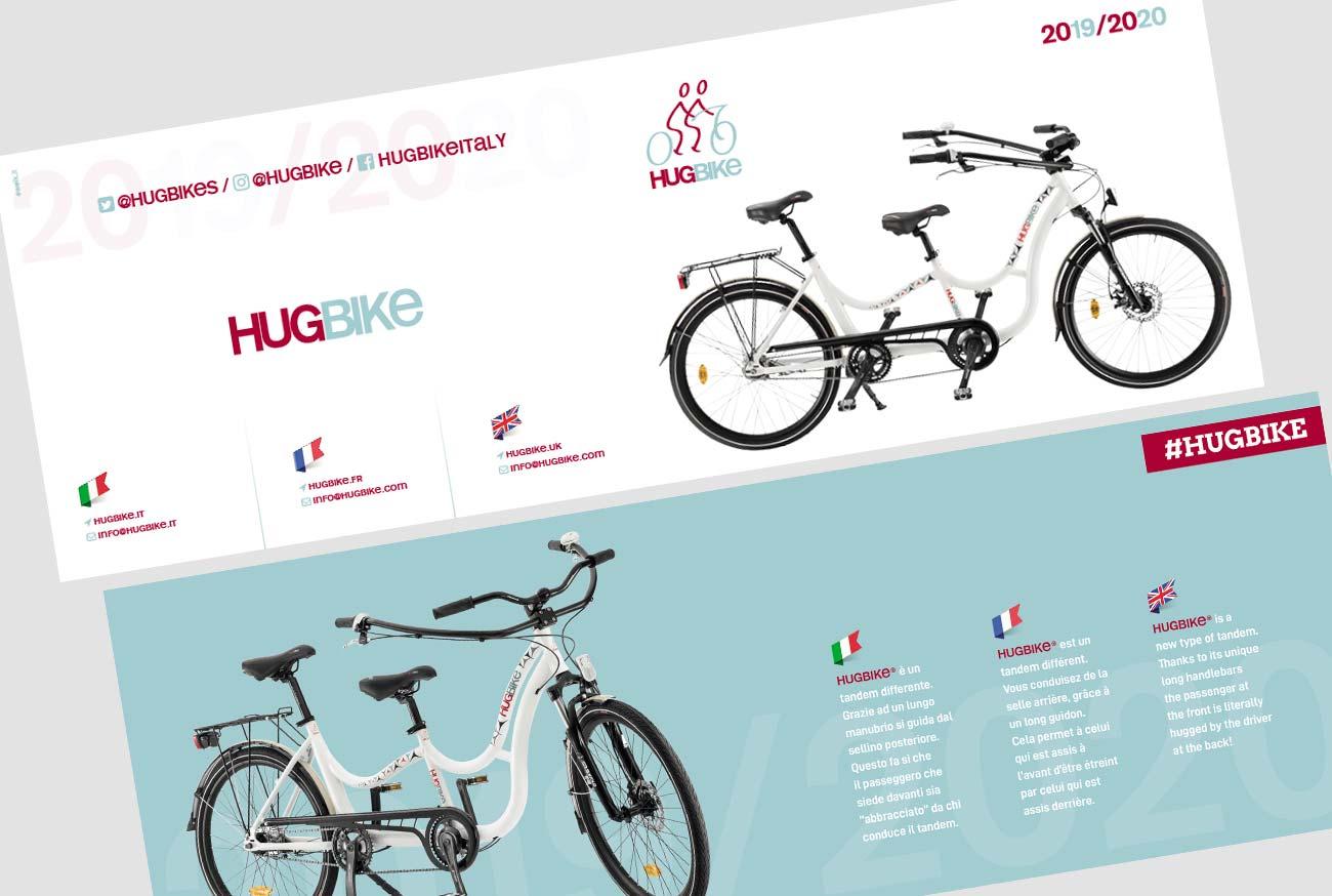 hugbike-brochure