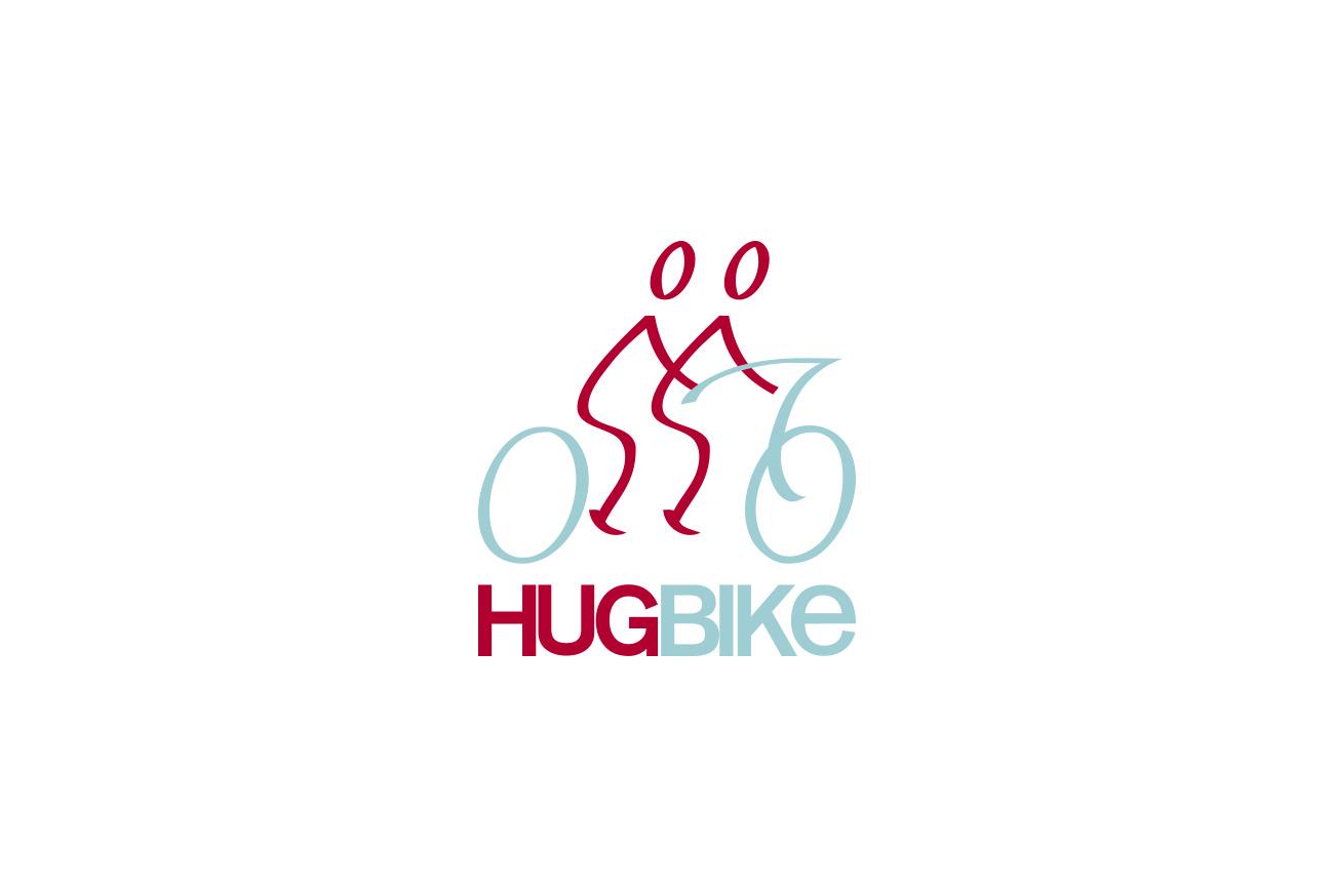 hugbike-logo