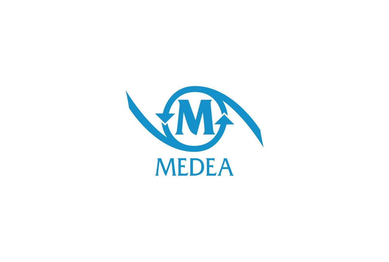 medea_logo