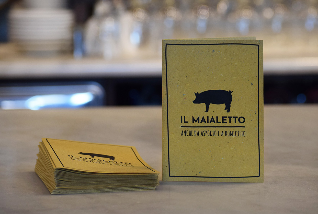 menu-ilmaialetto