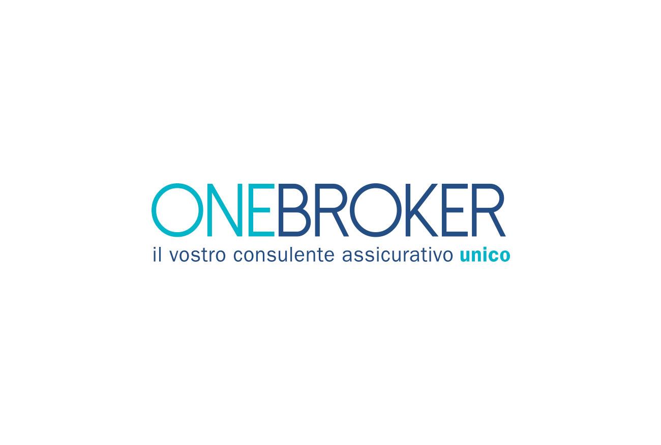 onebroker-logo
