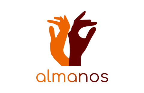 comunicazione-almanos